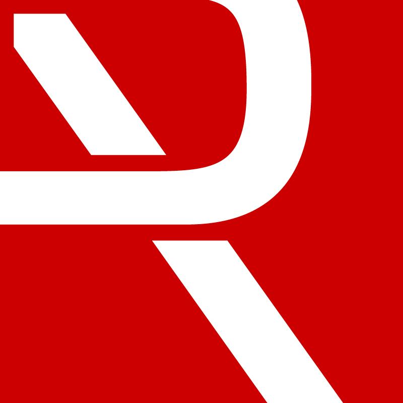 Logodesign Paschke-Ringel Berlin