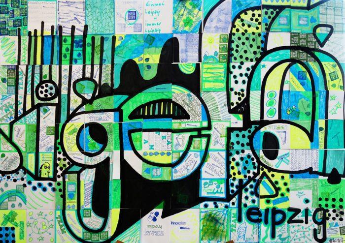 Repro-Kunst-im-Team-Igefa